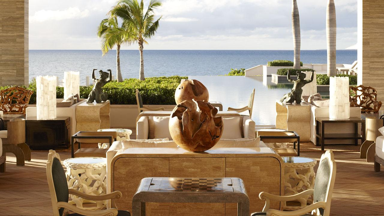 Sunset-Lounge-Anguilla-Four-Seasons
